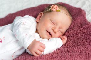 Baby_Fotograf-Harlaching5