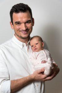 Baby_Fotograf-Harlaching