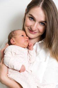 Baby_Fotograf-Harlaching3