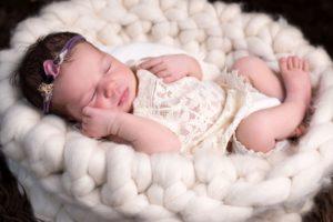 Baby_Fotograf_Harlaching1