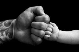Baby_Hand_Muenchen