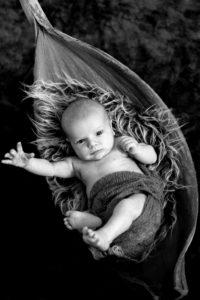 Baby_Schale