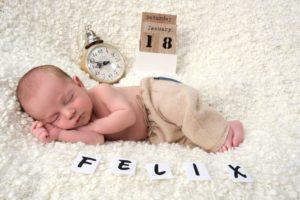 Harlaching_Baby_Muenchen 7