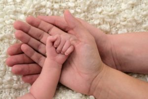 Harlaching_Baby_Muenchen 10