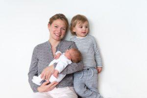 Newborn Munich