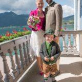 Fotograf Helleberg Tegernsee Taufe Hochzeit 1
