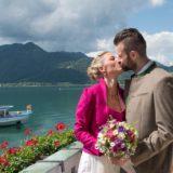 Fotograf Helleberg Tegernsee Taufe Hochzeit 3