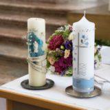 Fotograf Helleberg Tegernsee Taufe Hochzeit 31