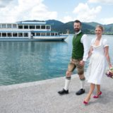 Fotograf Helleberg Tegernsee Taufe Hochzeit 312