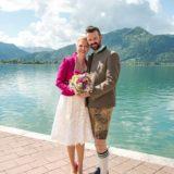Fotograf Helleberg Tegernsee Taufe Hochzeit 5