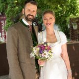 Fotograf Helleberg Tegernsee Taufe Hochzeit 6