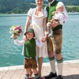 Fotograf Helleberg Tegernsee Taufe Hochzeit 9