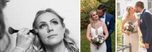 Hochzeit-Muenchen-Haar-Herbst
