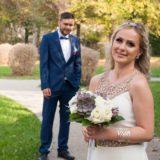 Hochzeit-Muenchen-Haar32 kl
