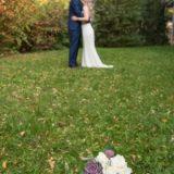 Hochzeit-Muenchen-Haar41 kl