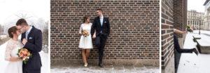Hochzeitsreportage-Muenchen-Winter