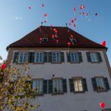 Muenchen-Hochzeit-Herbst-11 kl