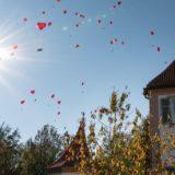 Muenchen-Hochzeit-Herbst-12 kl