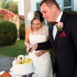 Muenchen-Hochzeit-Herbst-13 kl