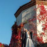 Muenchen-Hochzeit-Herbst-14 kl