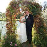 Muenchen-Hochzeit-Herbst-2 kl