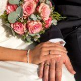 Muenchen-Hochzeit-Herbst-3 kl