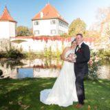 Muenchen-Hochzeit-Herbst-4 kl