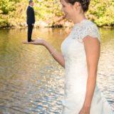 Muenchen-Hochzeit-Herbst-5 kl