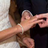 Muenchen-Hochzeit-Herbst-7 kl