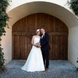 Muenchen-Hochzeit-Herbst-8 kl