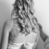 Muenchen-Hochzeit-Herbst-S+H_099 kl