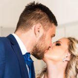 Muenchen-Hochzeit-Herbst-S+H_161 kl