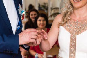 Muenchen-Haar-Hochzeit