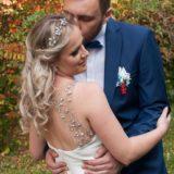 Muenchen-Hochzeit-Herbst-S+H_334 kl