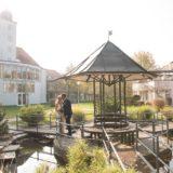 Muenchen-Hochzeit-Herbst-S+H_357 kl