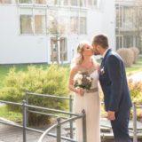 Muenchen-Hochzeit-Herbst-S+H_360 kl