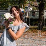 Muenchen-Hochzeit-Herbst-S+H_378 kl