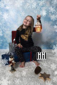 Weihnachtsgeschenk-Muenchen